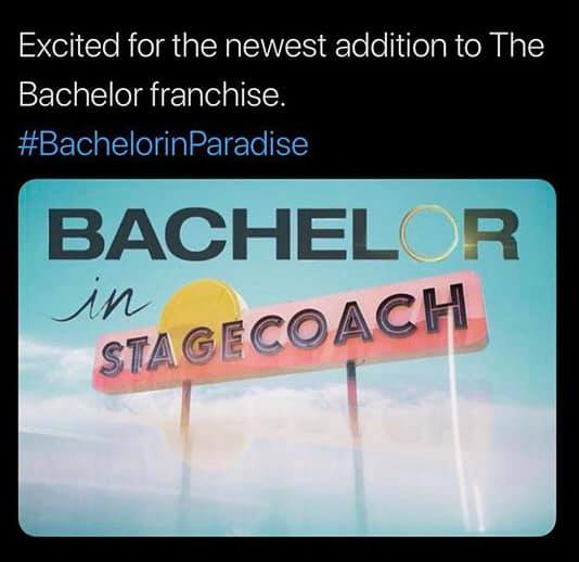 Bachelor in Paradise...new season - Page 10 70771010