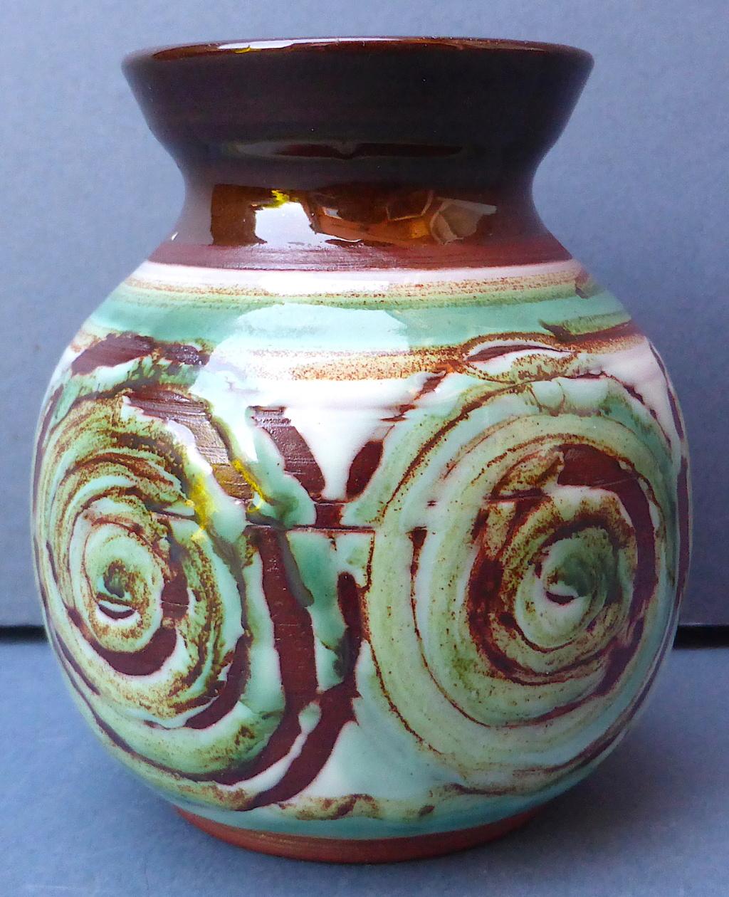 Skegness - Skegness Pottery P1450222