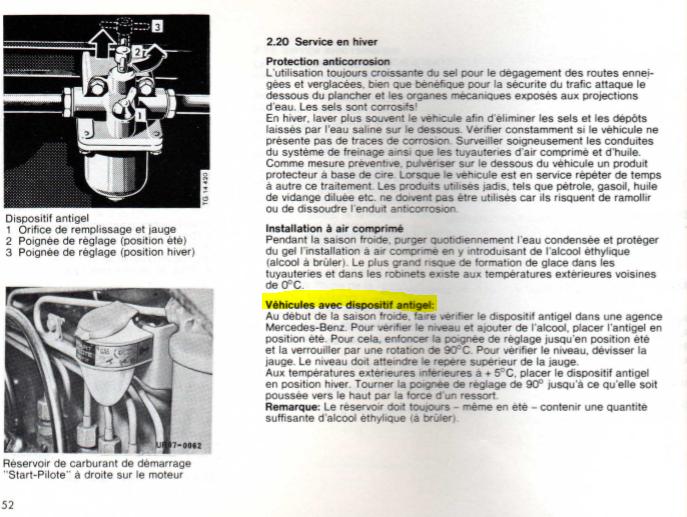 Filtre dessicateur? Captur11