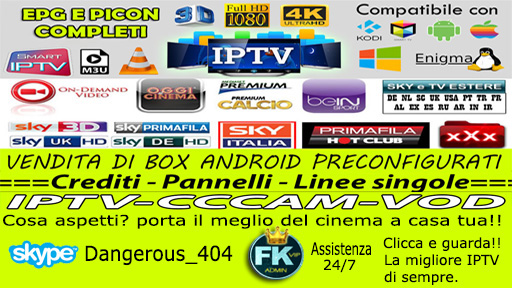 (¯`·._.·[NEW TOP SERVER IPTV]·._.·´¯) - Pagina 6 Loolj11