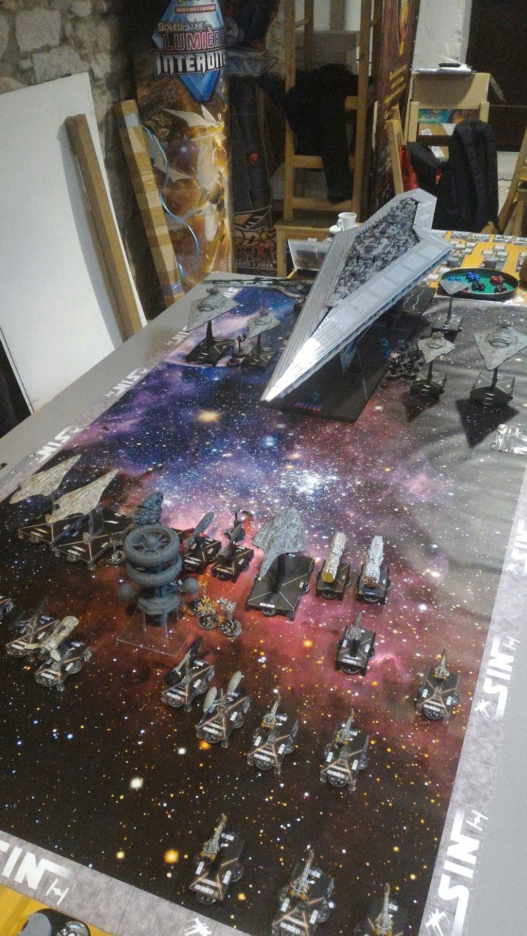 """[14/07] Scénario """"Concentrez le feu sur le Super Star Destroyer!"""" - Page 2 Saint_10"""