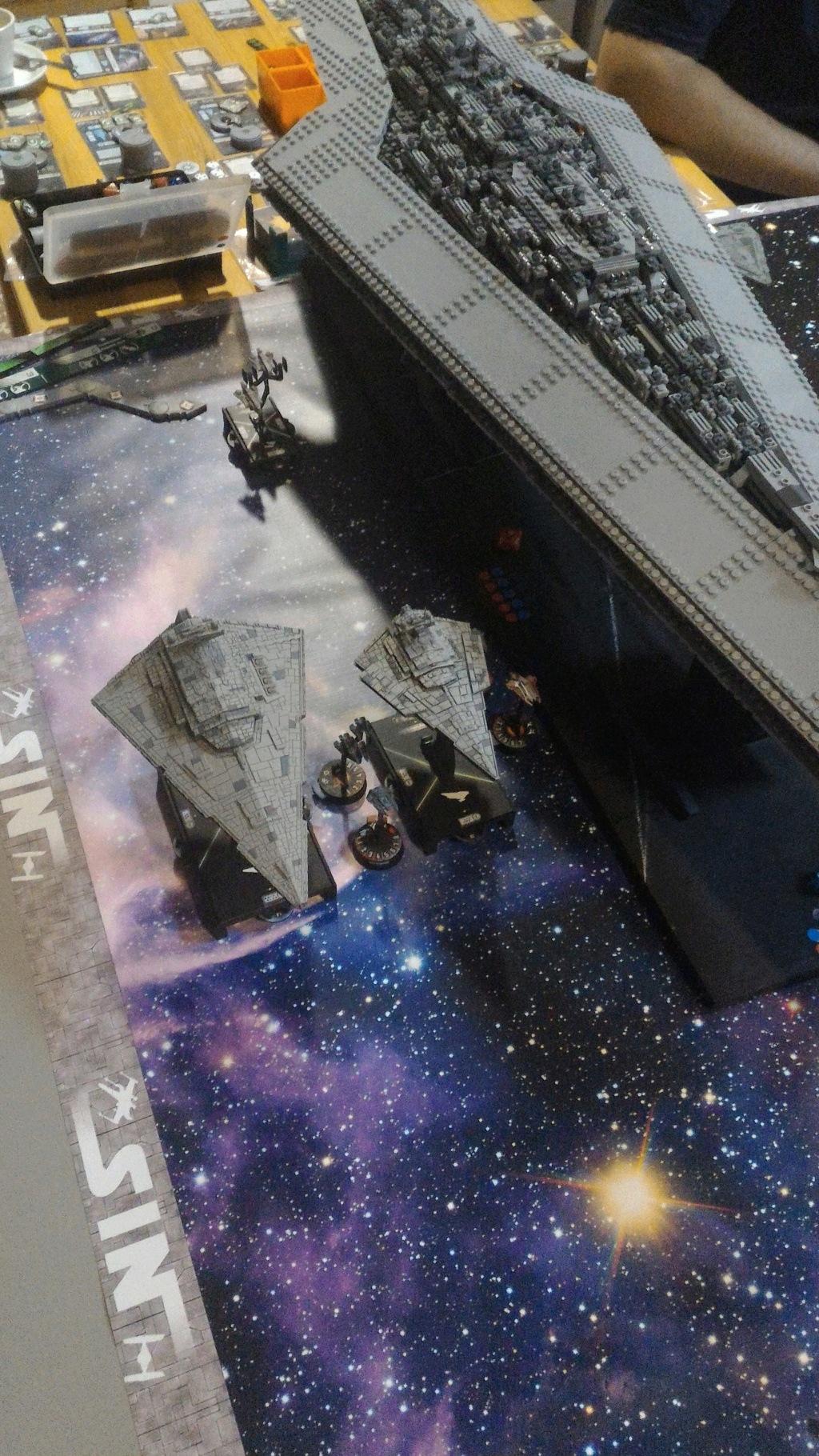 """[14/07] Scénario """"Concentrez le feu sur le Super Star Destroyer!"""" - Page 2 Saint_17"""