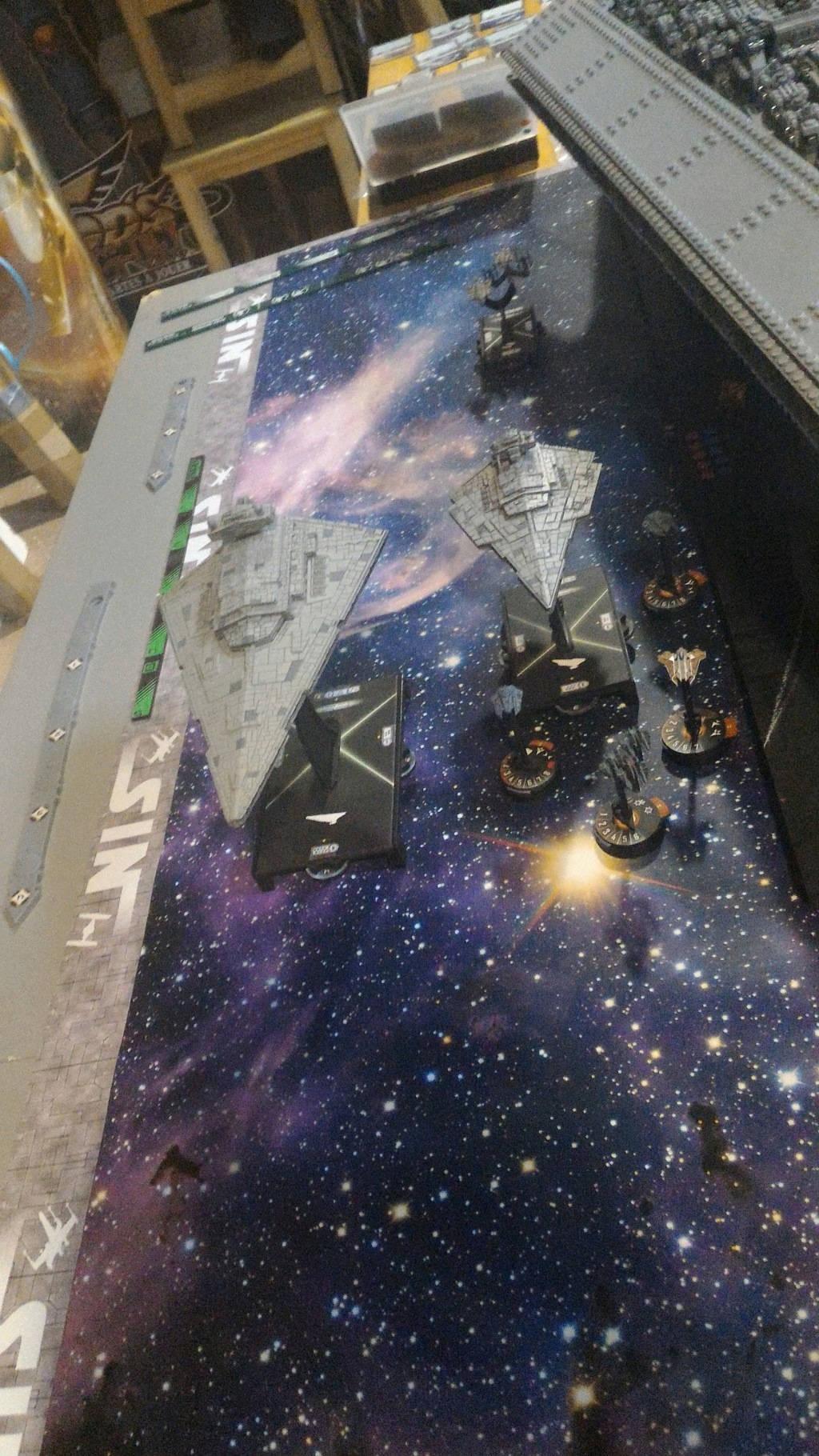 """[14/07] Scénario """"Concentrez le feu sur le Super Star Destroyer!"""" - Page 2 Saint_20"""