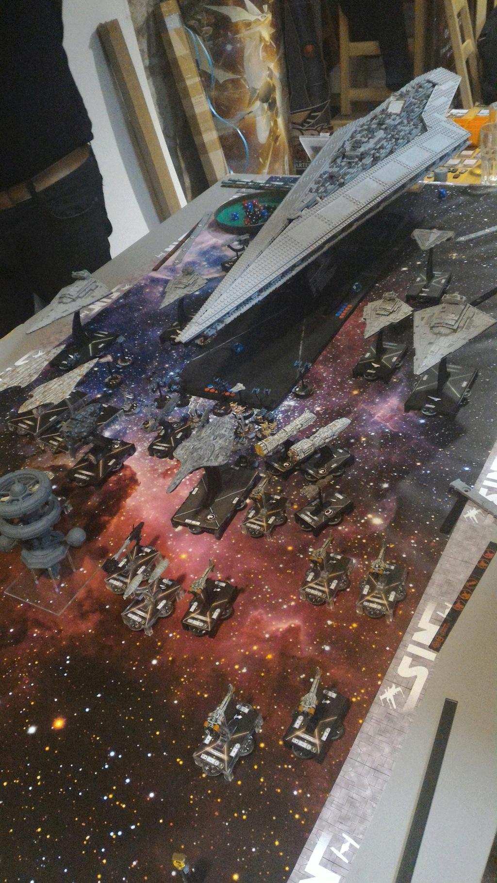 """[14/07] Scénario """"Concentrez le feu sur le Super Star Destroyer!"""" - Page 2 Saint_22"""