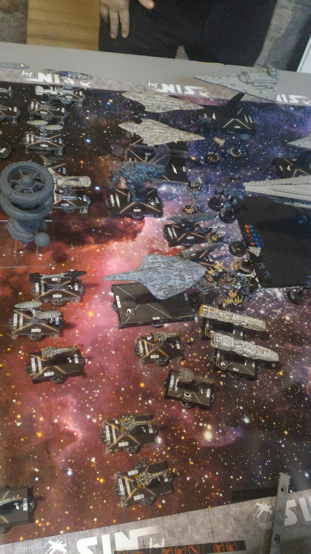 """[14/07] Scénario """"Concentrez le feu sur le Super Star Destroyer!"""" - Page 2 Saint_23"""