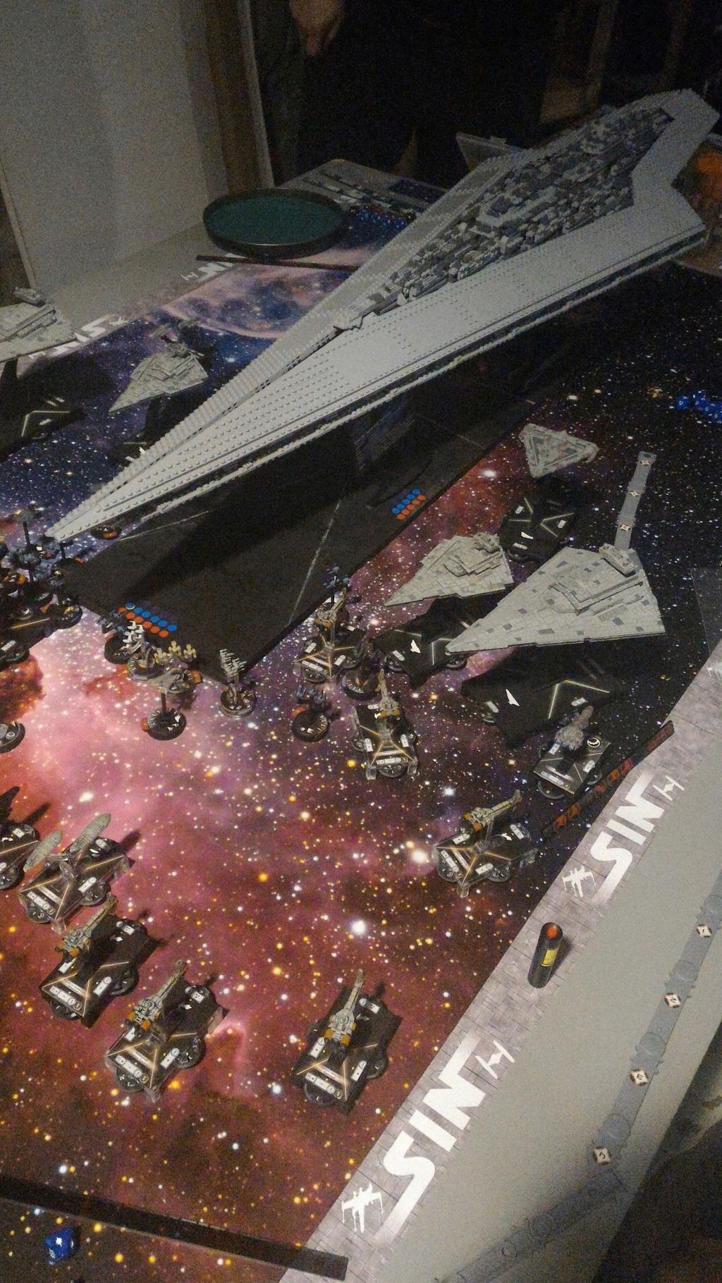 """[14/07] Scénario """"Concentrez le feu sur le Super Star Destroyer!"""" - Page 2 Saint_28"""