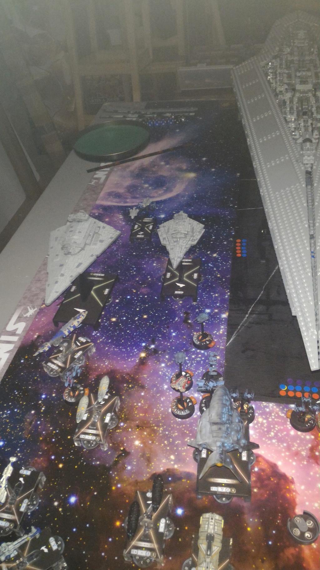 """[14/07] Scénario """"Concentrez le feu sur le Super Star Destroyer!"""" - Page 2 Saint_29"""