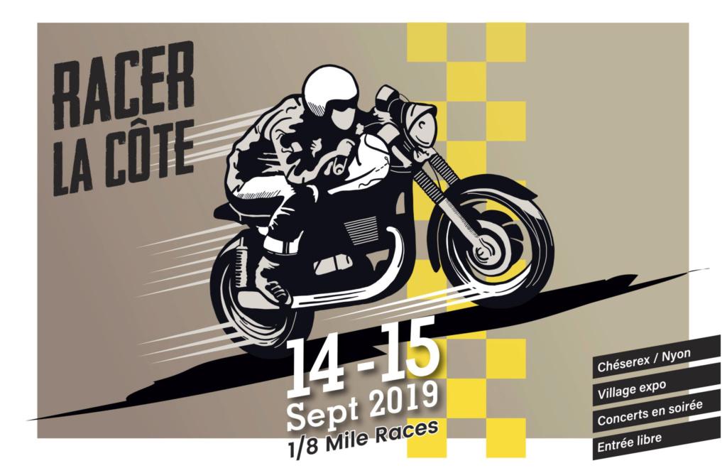 Racer la Côte - Cheserex, Suisse Racerl10