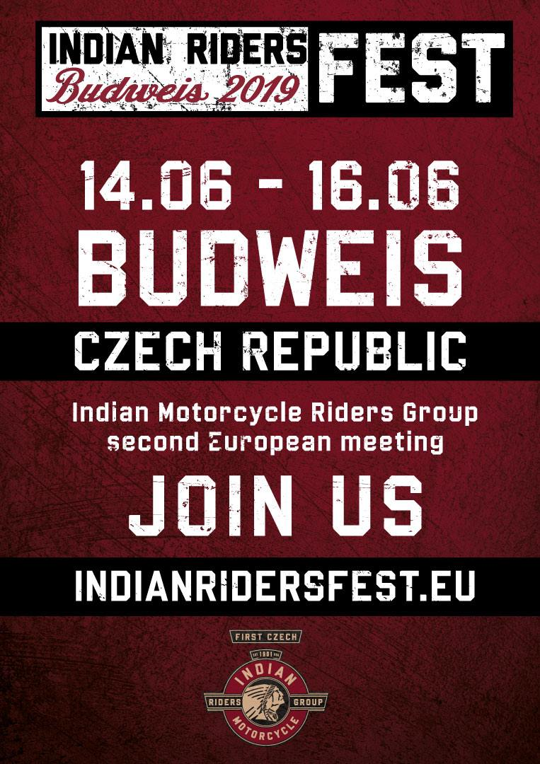 IMRG Europe - Second Meeting - 14 juin - 16 juin 2019 - Budweis Tchéquie Tchequ10