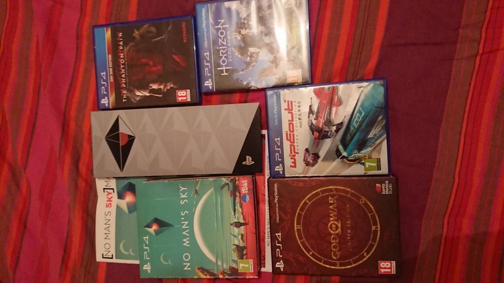(estim) plusieurs jeux ps4 Dsc_0110