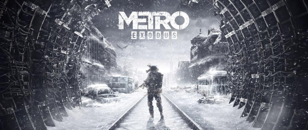 METRO exodus Metro-10