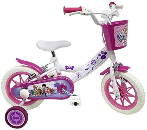 Le vélo...la mort lente de l'économie !!! - Page 2 41hbqg10