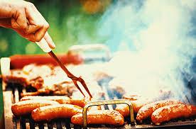 Manifs de ce jour .. Barbec10