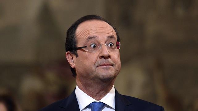 Covid-19 : Emmanuel Macron diagnostiqué positif, annonce l'Elysée Franco12
