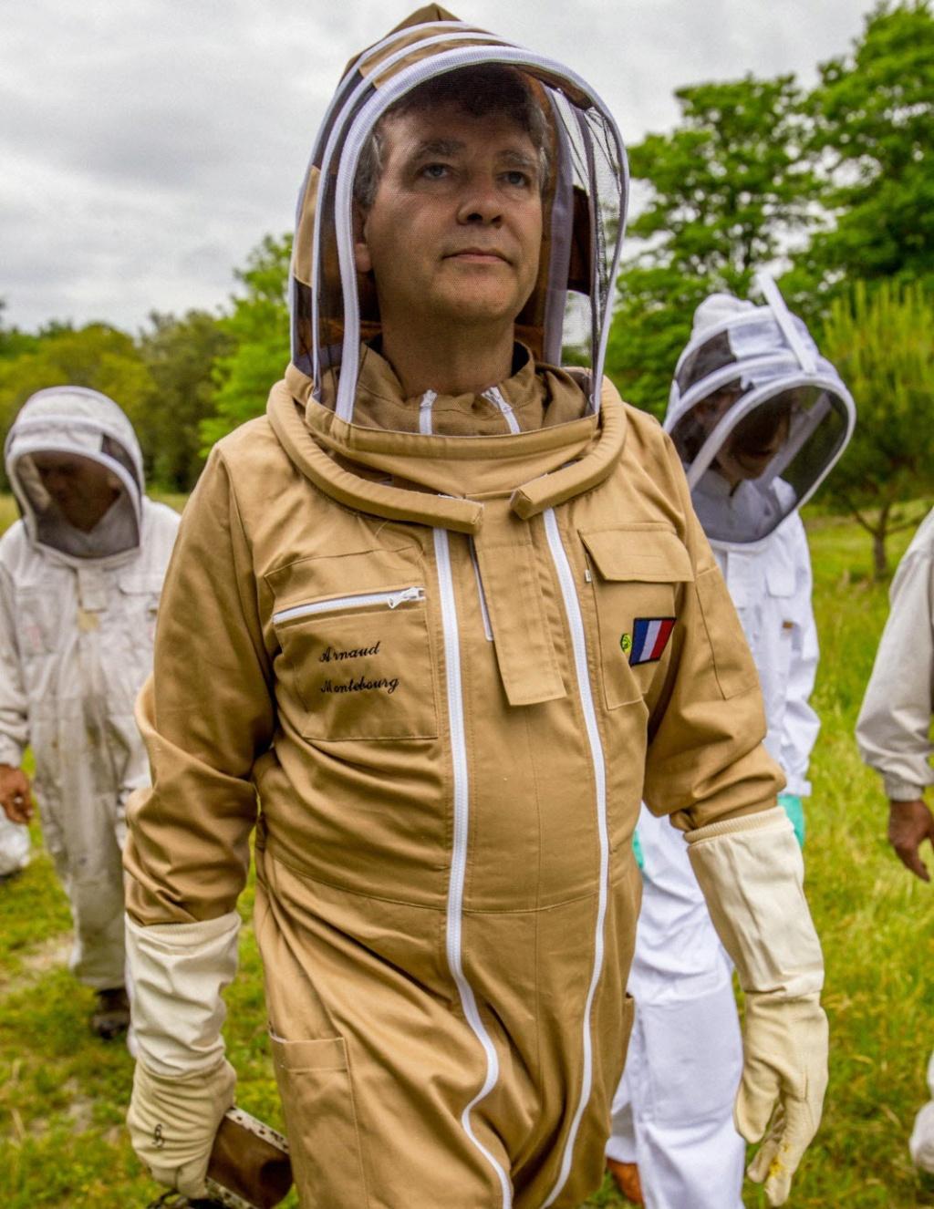 Le BREXIT vu par un apiculteur anglais La-soc10