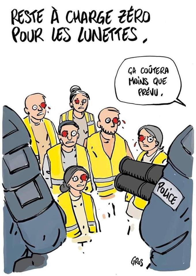 """Un Etat policier """"clefs en main"""" pour Marine le Pen en 2022  Ob_54510"""