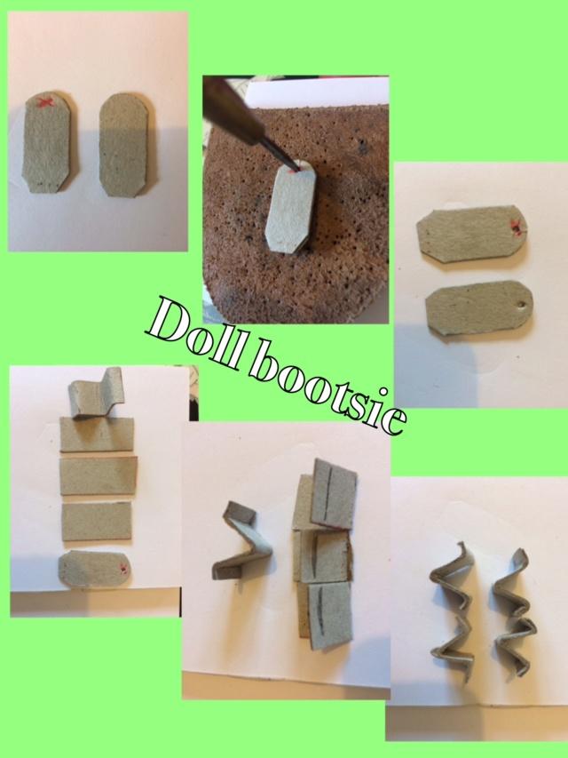*Doll Bootsie, chaussures poupées* Tutoriel geta japonaise - Page 15 B5cf3610