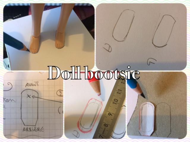 *Doll Bootsie, chaussures poupées* Tutoriel geta japonaise - Page 15 C8b70e10