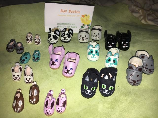 *Doll Bootsie, chaussures poupées* Tutoriel geta japonaise - Page 14 Ff452510