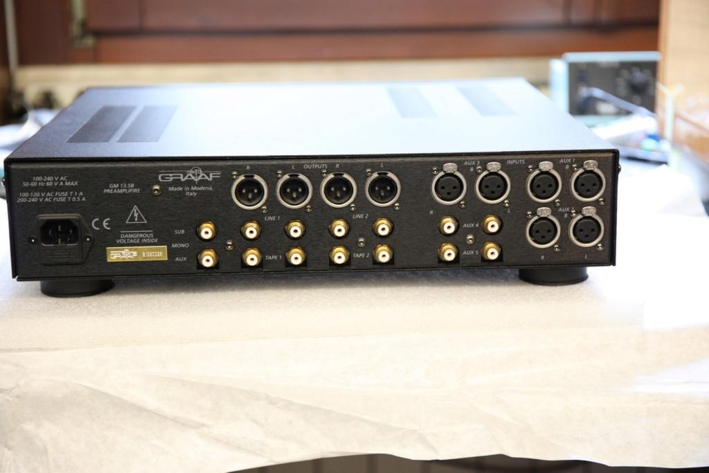 Mi sono regalato un amplificatore per la Hifiman Jade II 2_graa10