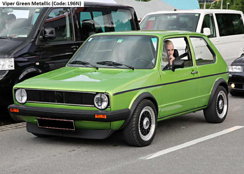 2020 - [Opel] Mokka II [P2QO] - Page 39 5884b910