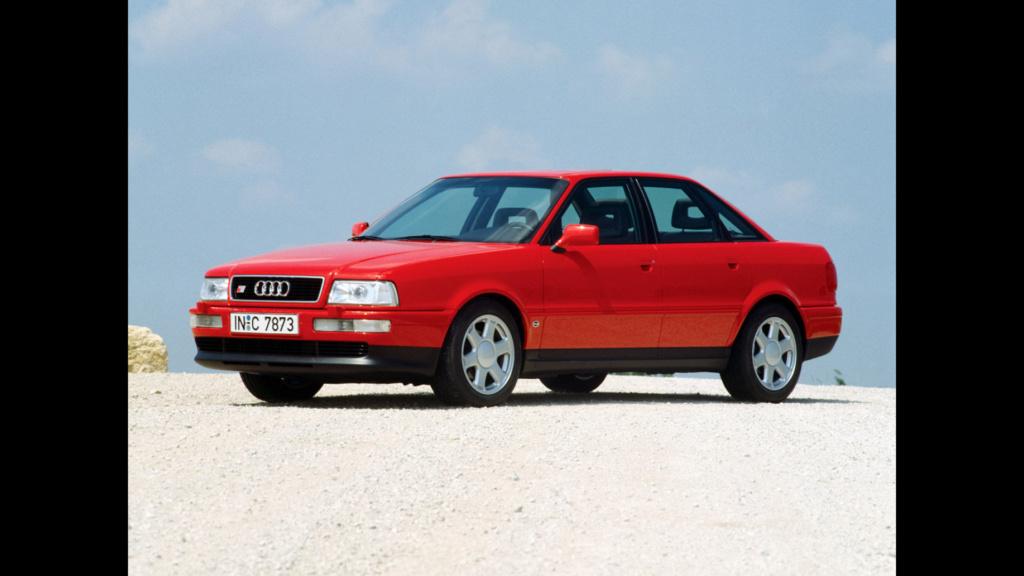 2020 - [Audi] Q5 II restylé Audi-810