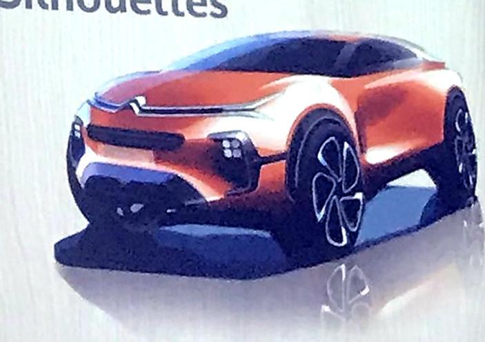 [futur modèle] Citroën C4 III - Page 2 C4_fut12