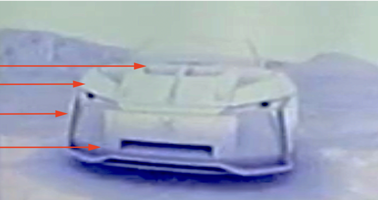 2021 - [DS Automobiles] Concept DS Captu118