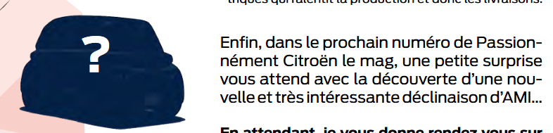 2020 - [Citroën/Opel] AMI / Rocks-e - Page 2 Captur92