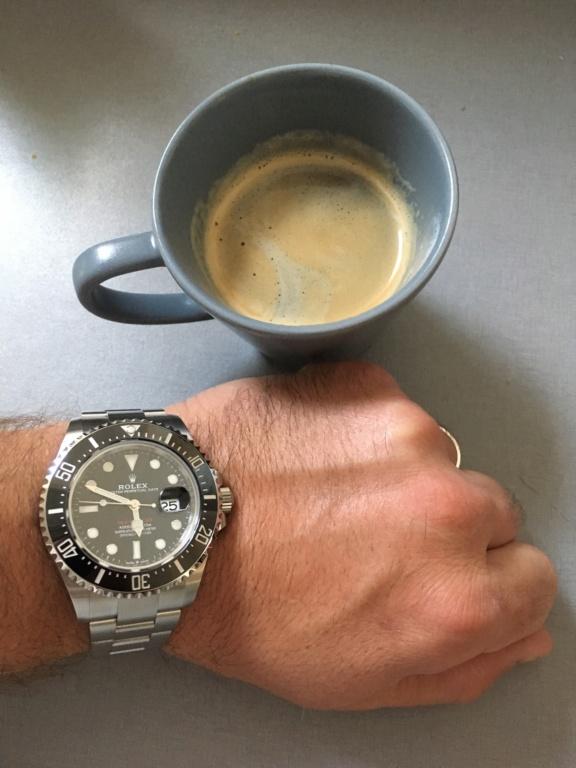 Pause café et montre (toutes marques) - tome III - Page 6 Img_2911