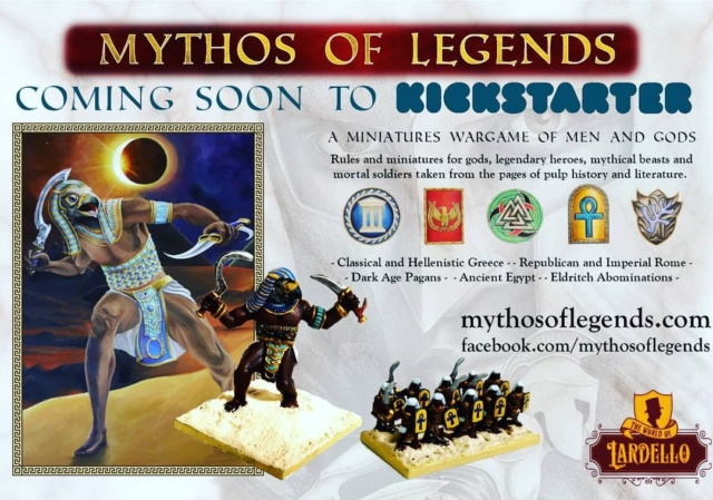 Mythos of legend  E47b3810