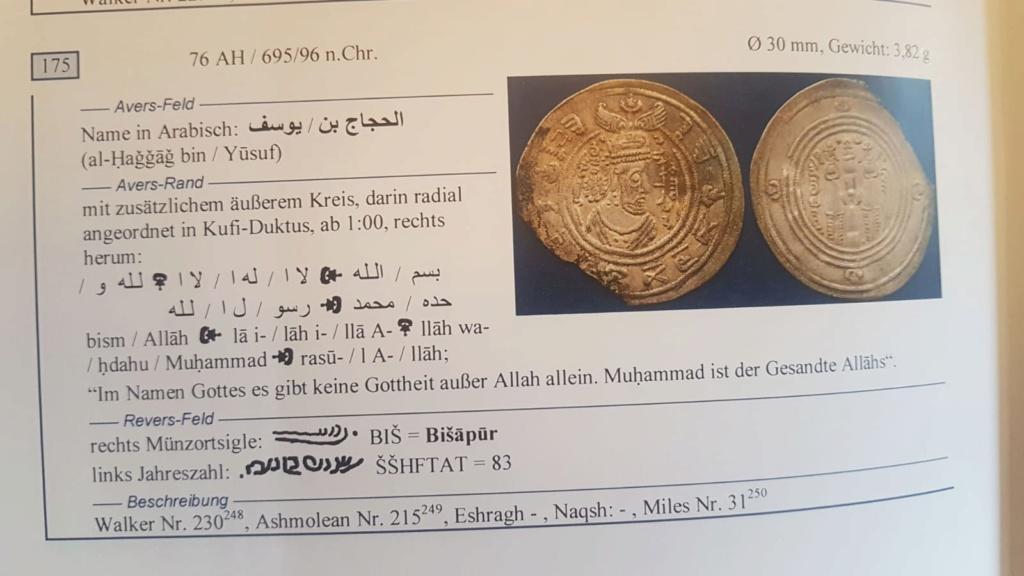 Dracma Árabe-Sasánida de al-Hajjaj b. Yusuf Al_hag12
