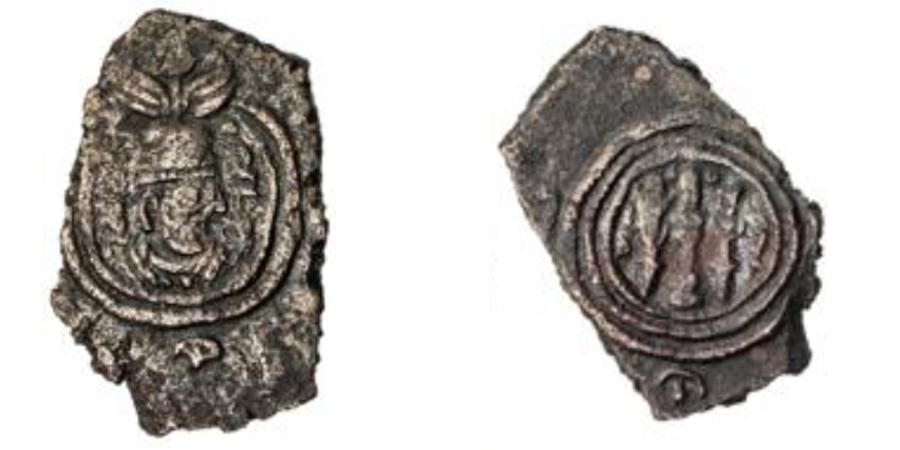 Pashiz de Cosroes II Pashiz13