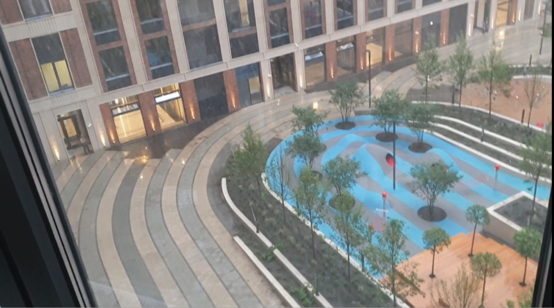 1-й корпус (сдан госкомиссии в срок, декабрь 2019г.) - ВСЁ о приёмке квартир и паркингов - Страница 7 Aotvog10