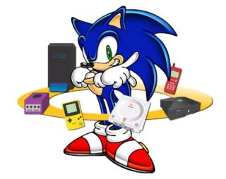 La liste complète (ou presque) des jeux Sonic : MAJ AVRIL 2019 Sonic_11