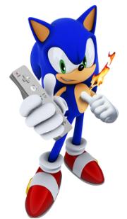 La liste complète (ou presque) des jeux Sonic : MAJ AVRIL 2019 Sonic_14