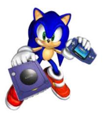 La liste complète (ou presque) des jeux Sonic : MAJ AVRIL 2019 Sonic_15