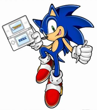 La liste complète (ou presque) des jeux Sonic : MAJ AVRIL 2019 Sonic_16