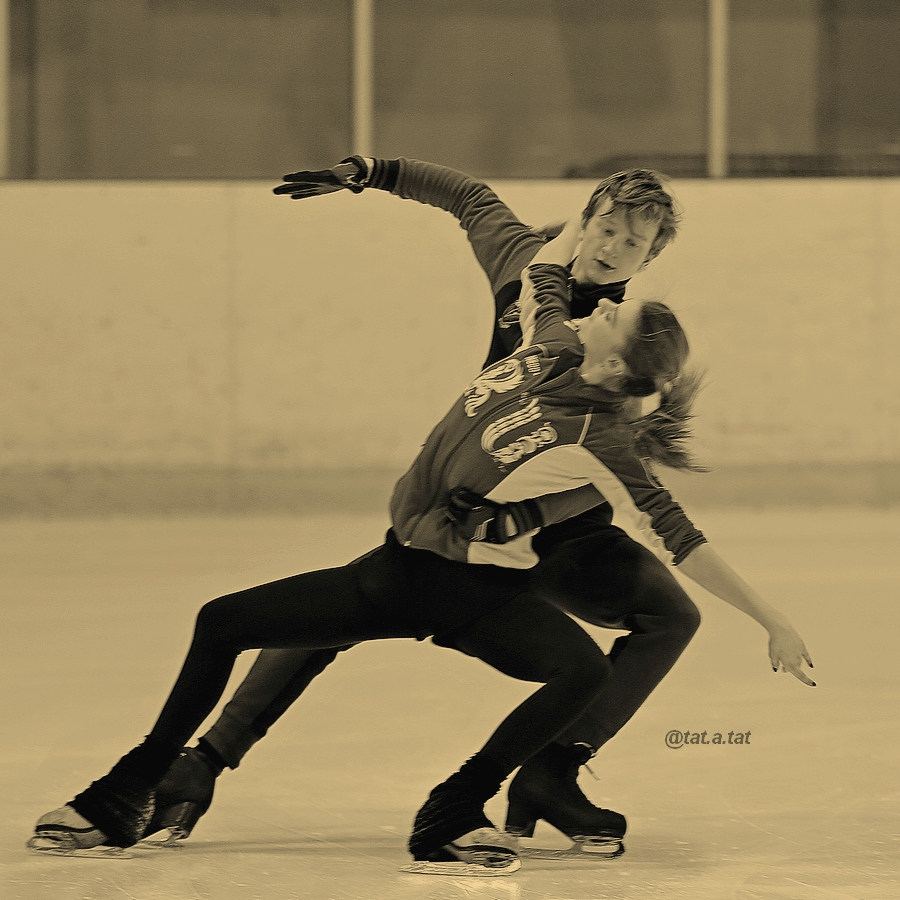 Анастасия Скопцова-Кирилл Алешин/танцы на льду - Страница 11 9y3a2210