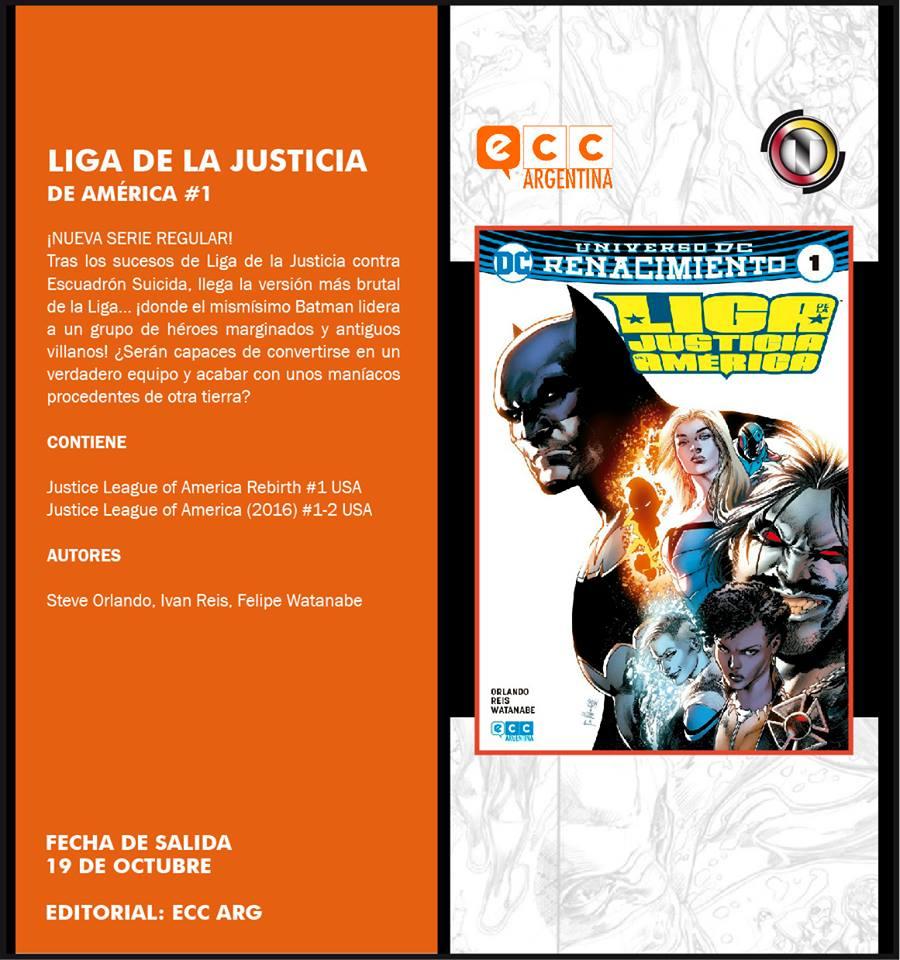 [DC - ECC ARGENTINA] Consultas y novedades - Página 9 44337410