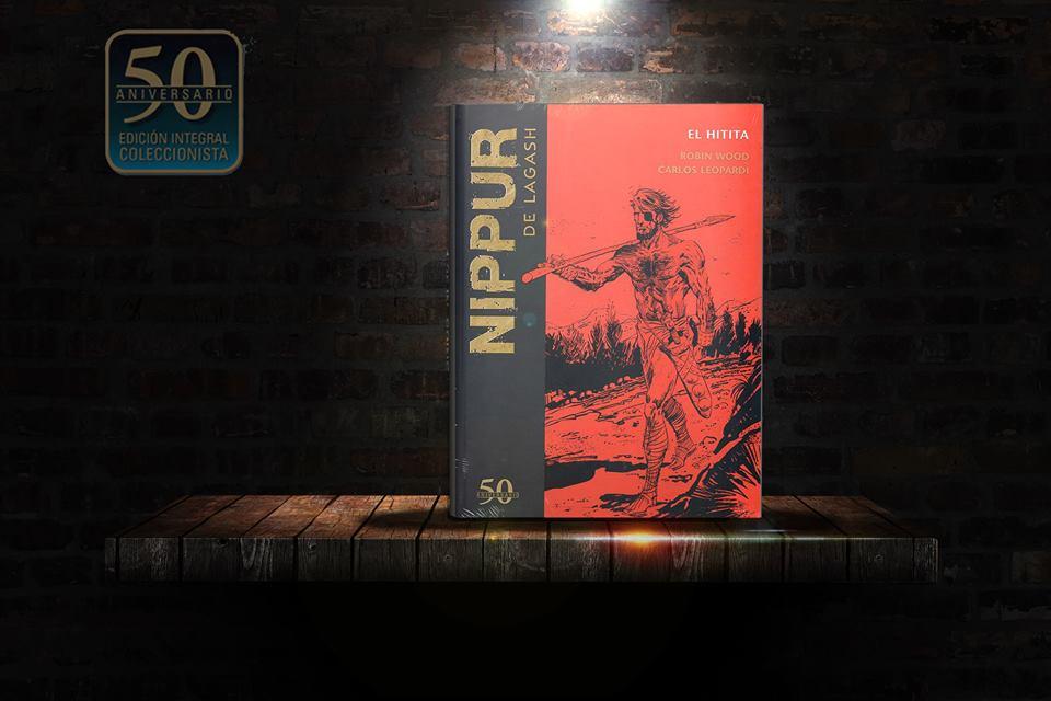 Colección Nippur de Lagash. - Página 5 55465010