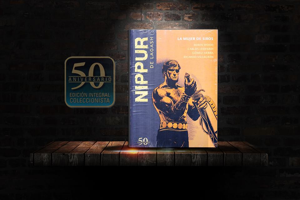 Colección Nippur de Lagash. - Página 6 57341010