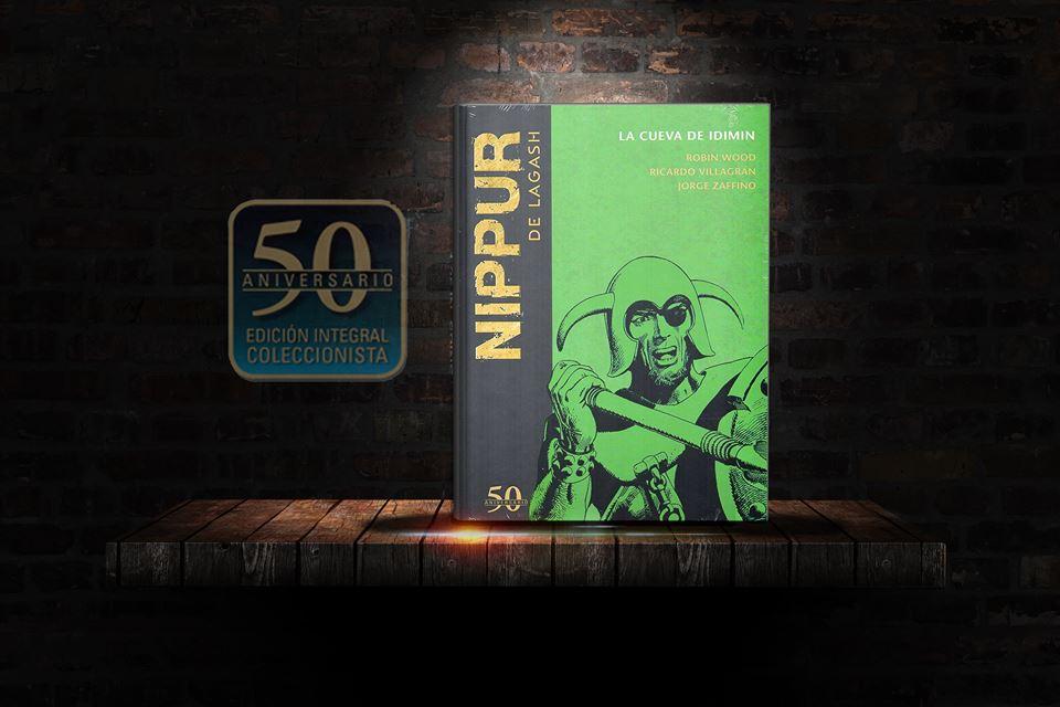 Colección Nippur de Lagash. - Página 6 58787510