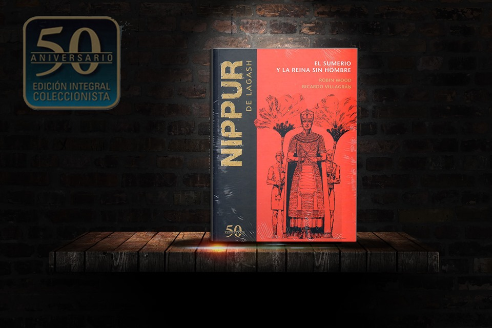 Colección Nippur de Lagash. - Página 6 59485910