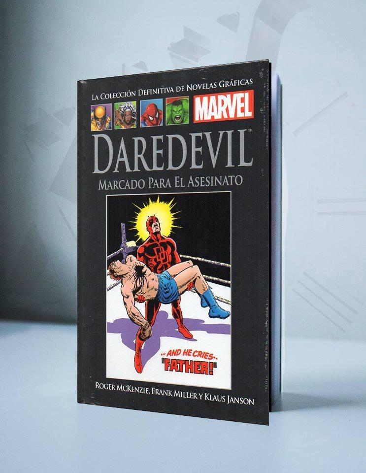 [Marvel - Salvat] La Colección Definitiva de Novelas Gráficas de Marvel v4 - Página 31 59740010
