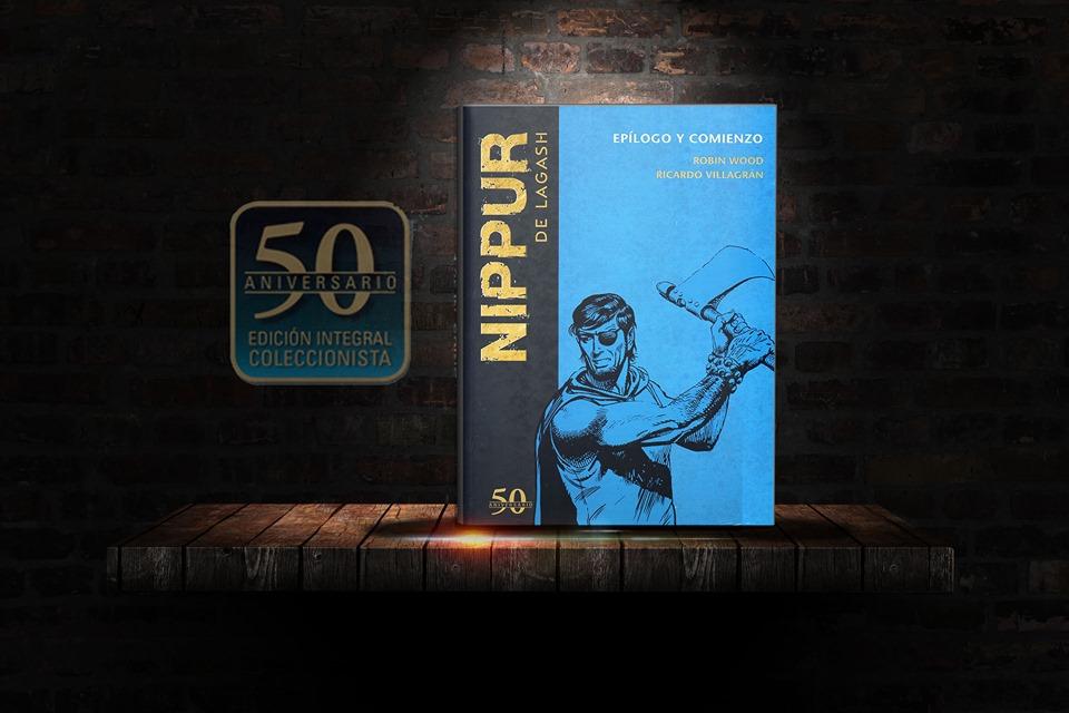 Colección Nippur de Lagash. - Página 6 60357910