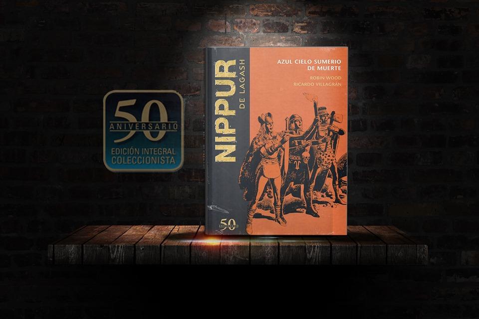 Colección Nippur de Lagash. - Página 6 61401010