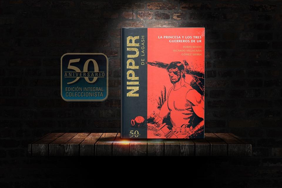 Colección Nippur de Lagash. - Página 6 62116710