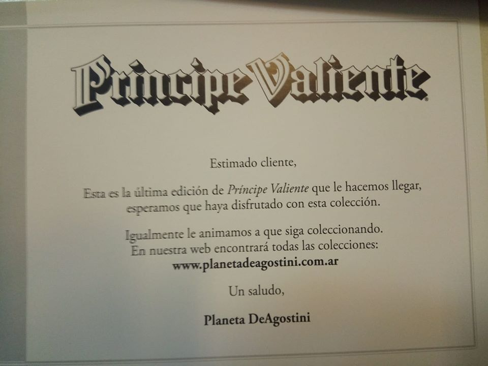 [Planeta DeAgostini] Príncipe valiente - Página 4 83668810