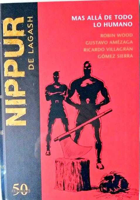 Colección Nippur de Lagash. - Página 6 D-jfob10
